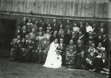 Kaszuby - wesele [307]
