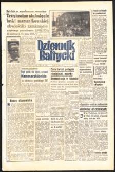 Dziennik Bałtycki, 1961, nr 42