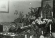 Kaszuby - pogrzeb [131]