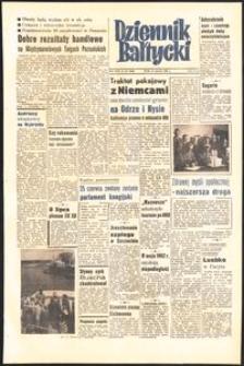 Dziennik Bałtycki, 1961, nr 147