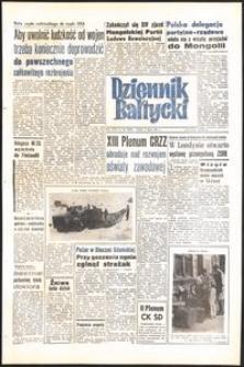 Dziennik Bałtycki, 1961, nr 162