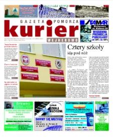 Kurier Wejherowo Gazeta Pomorza, 2012, nr 5
