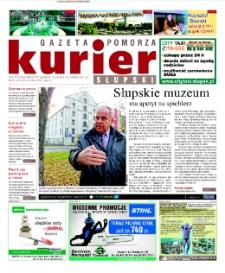 Kurier Słupski Gazeta Pomorza, 2012, nr 6