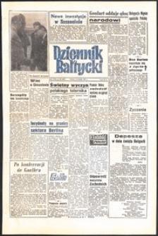 Dziennik Bałtycki, 1961, nr 216