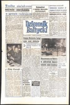 Dziennik Bałtycki, 1961, nr 226