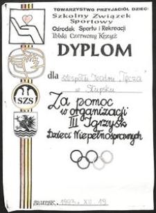 Dyplom [1]