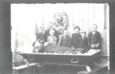 Kaszuby - pogrzeb [144]