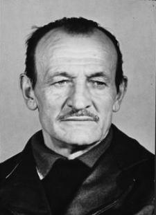 K. Polowczyk