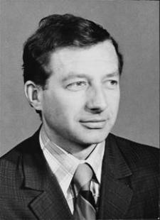 Kazimierz Dobosz