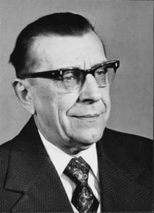 Stanisław Szulc