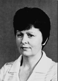 Daniela Lesiewicz