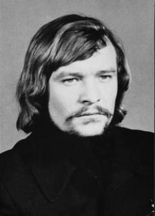 Mieczysław Pierechod
