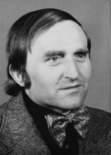 Stanisław Mirecki