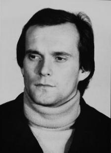 Ryszard Strzelecki