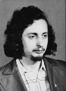 Alfred Bębenek