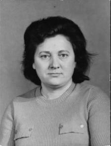 Helena Wejknis