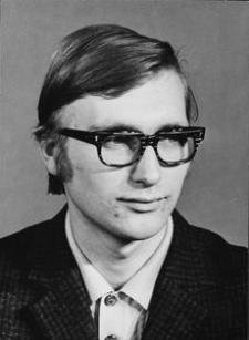Andrzej Bujewski