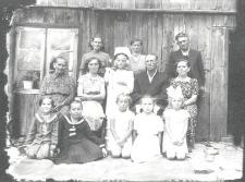 Kaszuby - Pierwsza Komunia Święta [320]