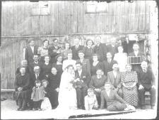 Kaszuby - wesele [431]