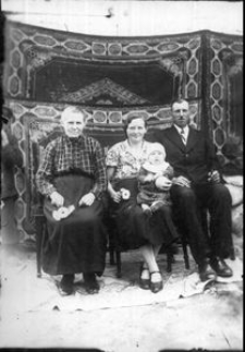 Kashubia - people