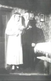 Kaszuby - wesele [487]