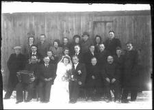 Kaszuby - wesele [494]