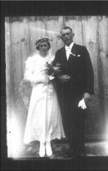 Kaszuby - wesele [509]