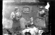 Kaszuby - ludzie [1045]