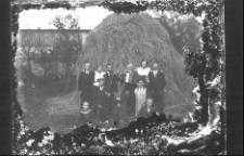 Kaszuby - ludzie [1058]