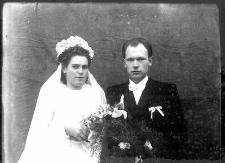 Kaszuby - wesele [532]