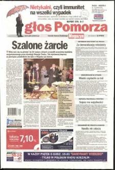Głos Pomorza, 2004, wrzesień, nr 225