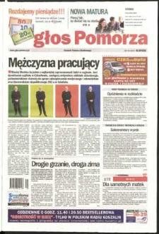 Głos Pomorza, 2004, wrzesień, nr 228