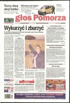 Głos Pomorza, 2004, pażdziernik, nr 236