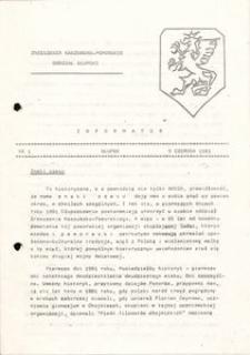 Informator. Nr.1/1981