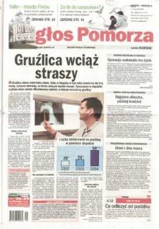 Głos Pomorza, 2004, grudzień, nr 284