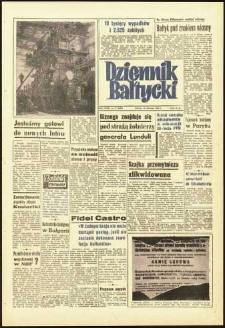 Dziennik Bałtycki 1962, nr 17