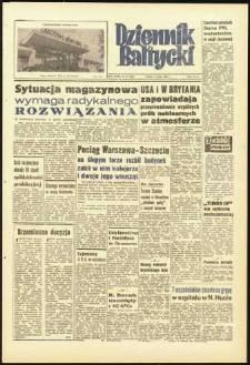 Dziennik Bałtycki 1962, nr 34