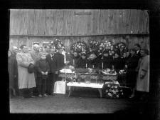 Kaszuby - pogrzeb [172]