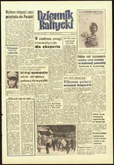 Dziennik Bałtycki 1962, nr 122