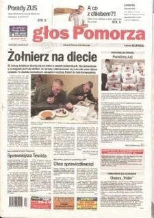 Głos Pomorza, 2004, grudzień, nr 305