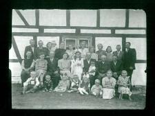 Kaszuby - Pierwsza Komunia Święta [427]