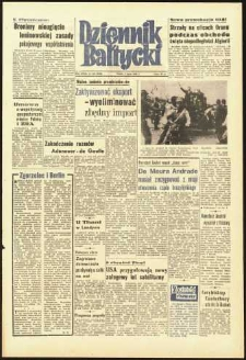 Dziennik Bałtycki 1962, nr 159