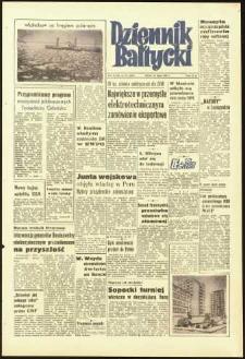 Dziennik Bałtycki 1962, nr 171