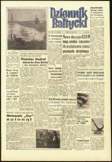 Dziennik Bałtycki 1962, nr 178