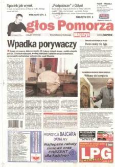Głos Pomorza, 2005, nr 47