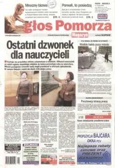 Głos Pomorza, 2005, marzec, nr 53