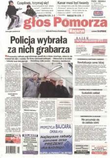 Głos Pomorza, 2005, marzec, nr 59