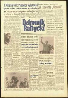 Dziennik Bałtycki 1962, nr 194