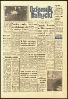 Dziennik Bałtycki 1962, nr 214