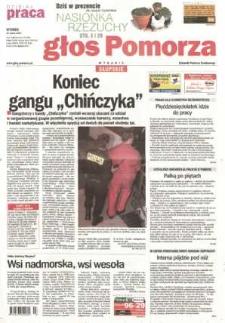 Głos Pomorza, 2005, marzec, nr 68